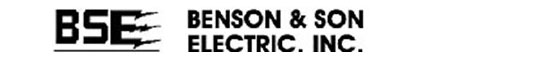 Commercial Electrical Wiring Contractor in Aptos Hills Larkin Valley, CA Logo
